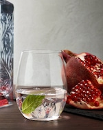 Nude Glass Pure Sweets & Spirits Glasses Set of 4 1