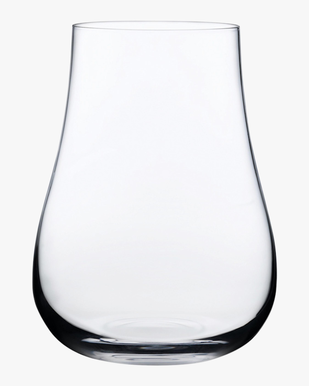 Nude Glass Vintage Whisky Glasses Set of 2