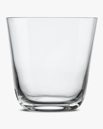 Nude Glass Savage Water Glasses Set of 4 1