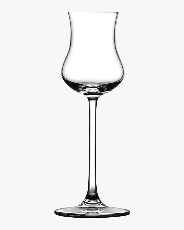 Nude Glass Vintage Grappa Glasses Set 1
