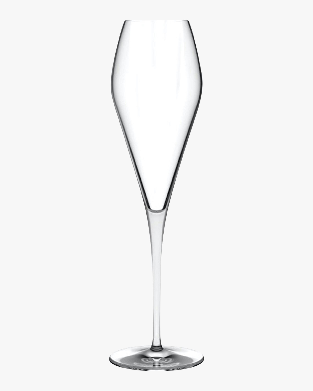 Fantasy Champagne Glasses Set of 2