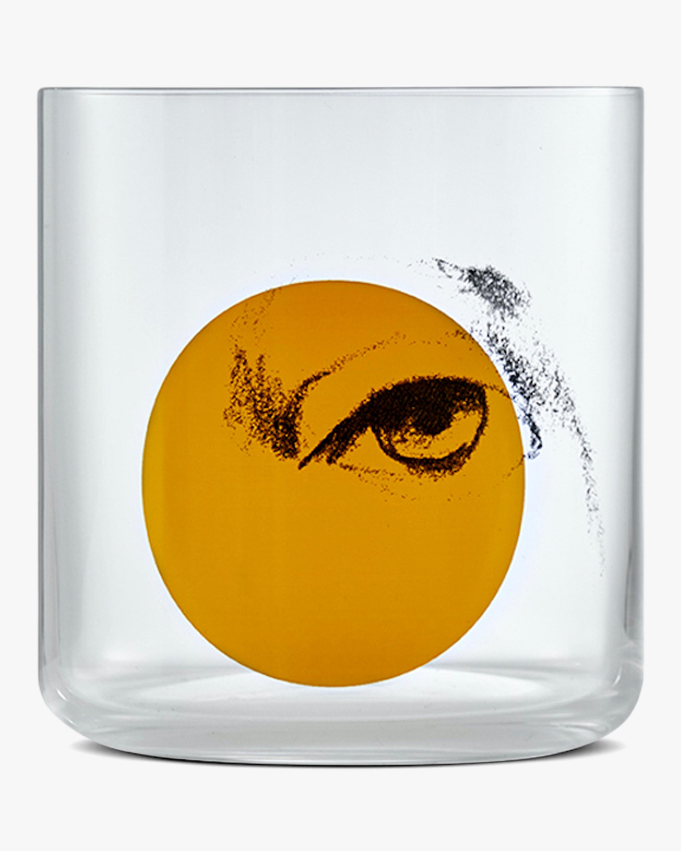 Finesse Rock & Pop Whisky Glasses Set of 4