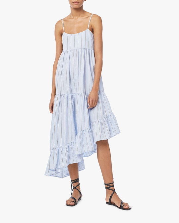 Frame Gemma Dress 1