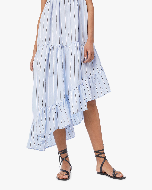 Frame Gemma Dress 2