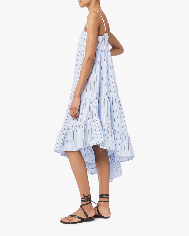 Frame Gemma Dress 3