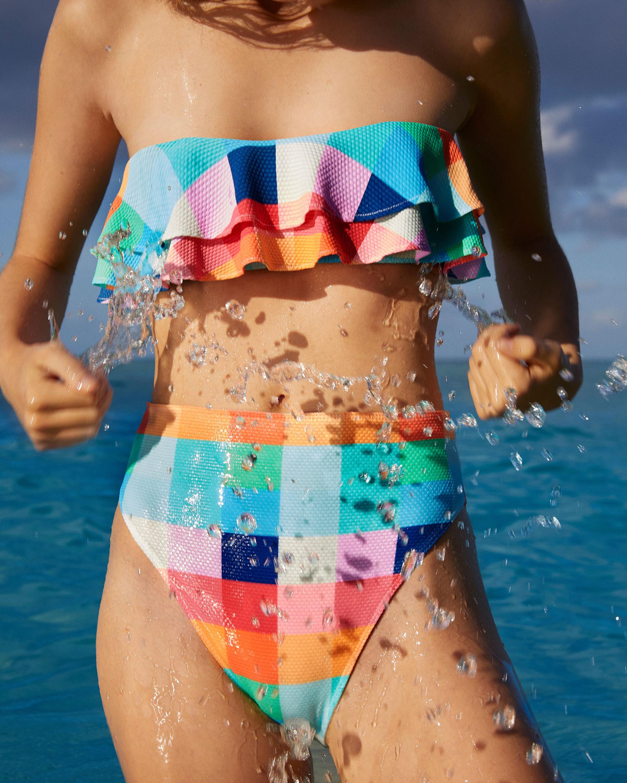 Stephanie Bikini Bottoms