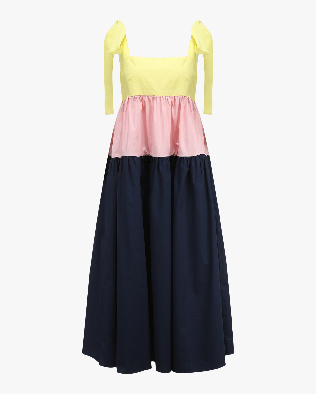 Paper London Laura Dress 0