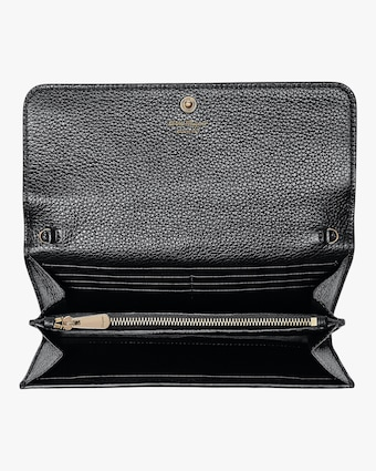 Salvatore Ferragamo Gancio City Mini Bag 2