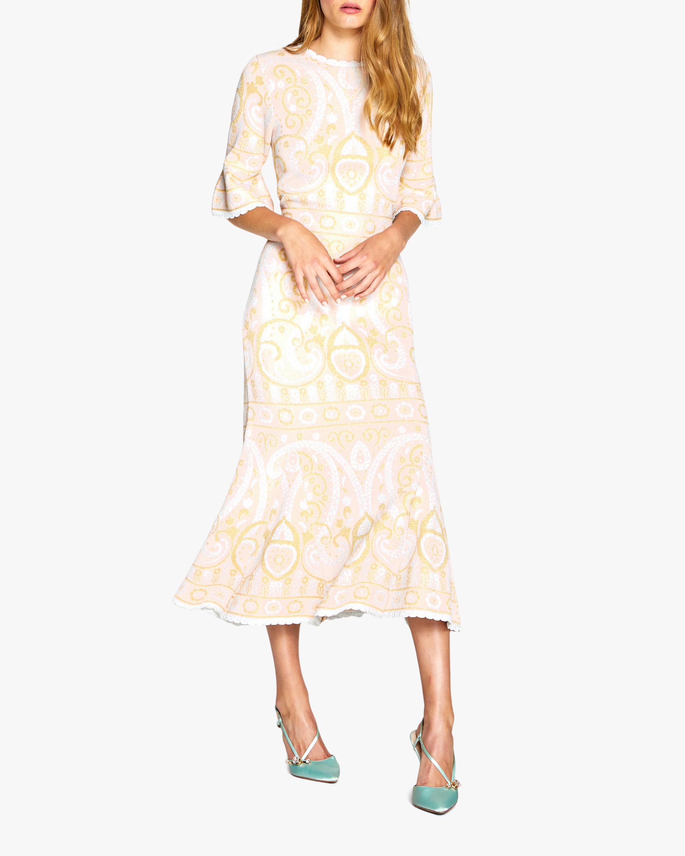 Adore Midi Dress