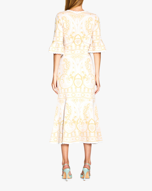 Alice McCall Adore Midi Dress 3