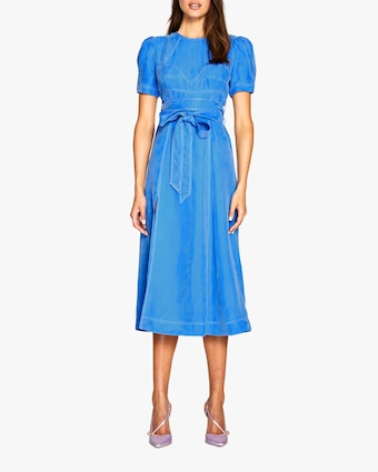 Alice McCall Eyes on You Midi Dress 2