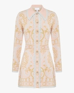 Alice McCall Adore Jacket 0