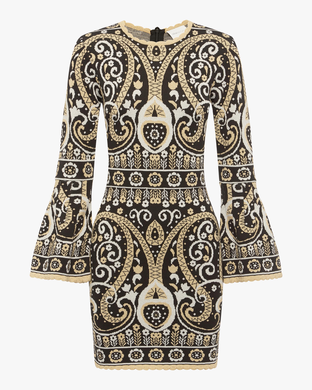 Alice McCall Adore Mini Dress 0