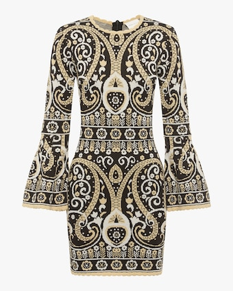 Alice McCall Adore Mini Dress 1
