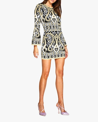 Alice McCall Adore Mini Dress 2