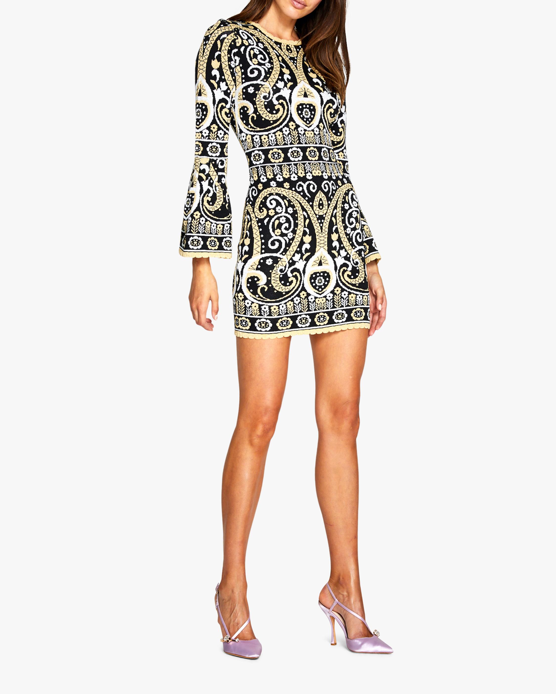 Alice McCall Adore Mini Dress 1