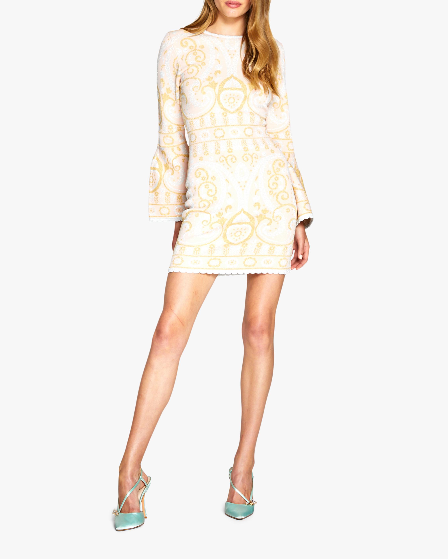 Alice McCall Adore Mini Dress 2