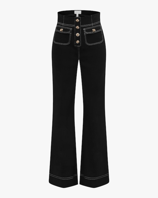 Alice McCall Rock with You Jeans 0