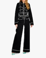 Alice McCall Rock with You Jeans 1