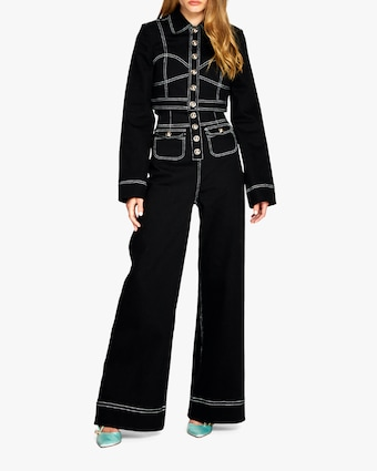 Alice McCall Rock with You Jeans 2