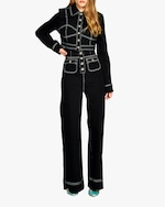 Alice McCall Rock with You Jeans 4