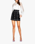 Alice McCall Rock with You Skirt 1