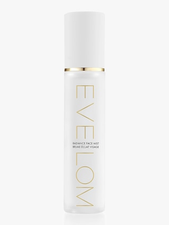 Eve Lom Radiance Face Mist 48ml 2
