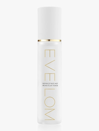 Eve Lom Radiance Face Mist 48ml 2