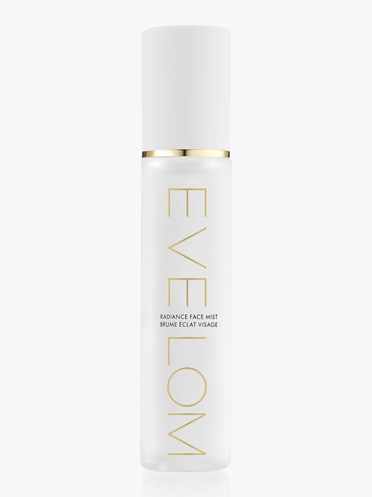 Eve Lom Radiance Face Mist 48ml 0