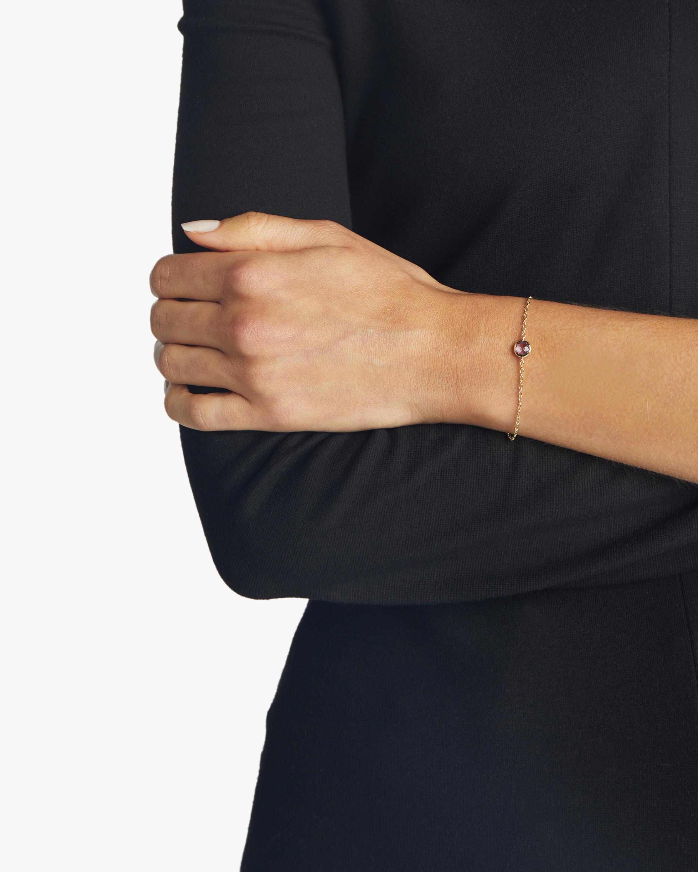 Lollipop Mini Bracelet