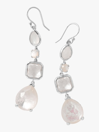Ippolita Rock Candy Drop Earrings 1