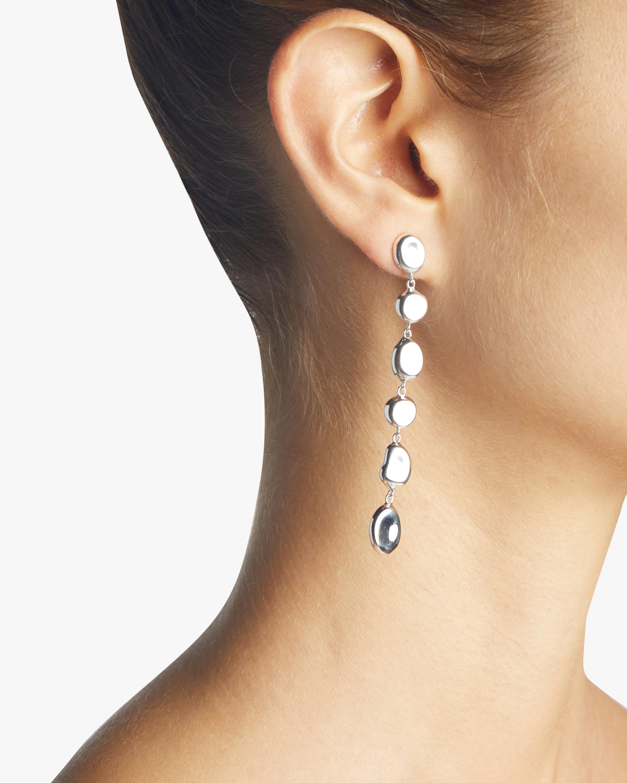 Ippolita Onda Linear Earrings 2