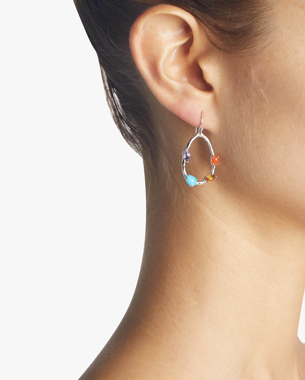 Ippolita Rock Candy Mixed Stone Earrings 1