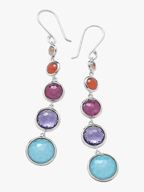Lollipop Lollitini Earrings