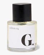 Goop Eau de Parfum: Edition 04 Orchard Spray 0