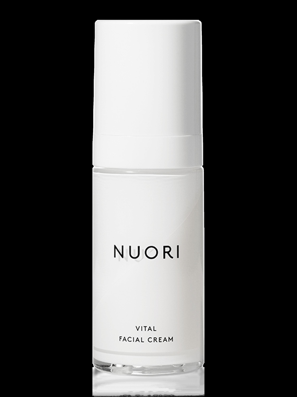 Vital Facial Cream 30ml