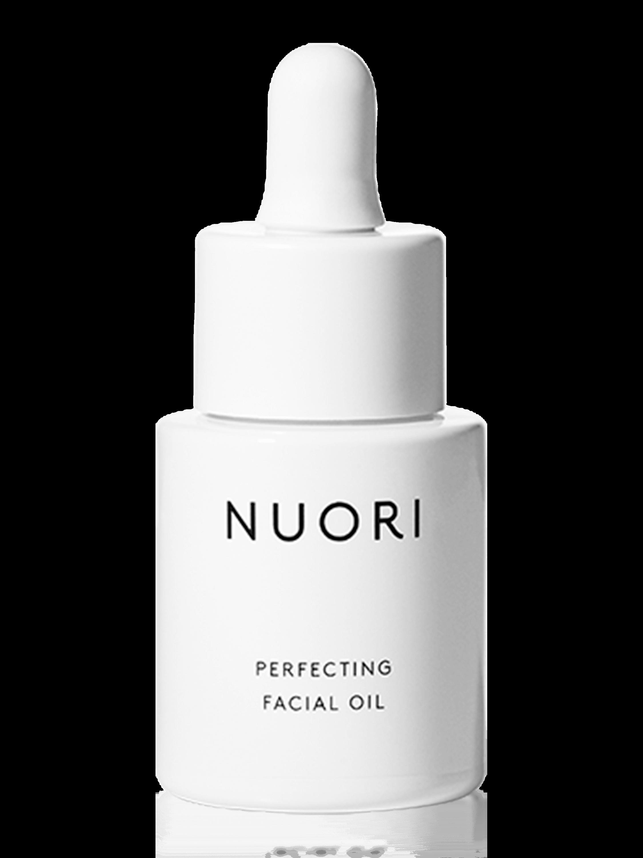 Perfecting Facial Oil 20ml