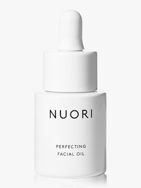 Perfecting Facial Oil 20ml