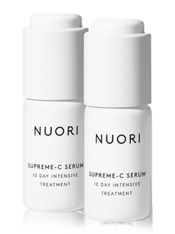Supreme-C Treatment 10ml