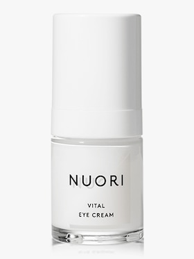 Vital Eye Cream 15ml