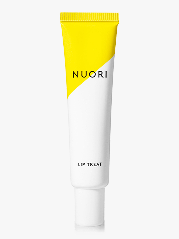 Lip Treat- New York 15ml