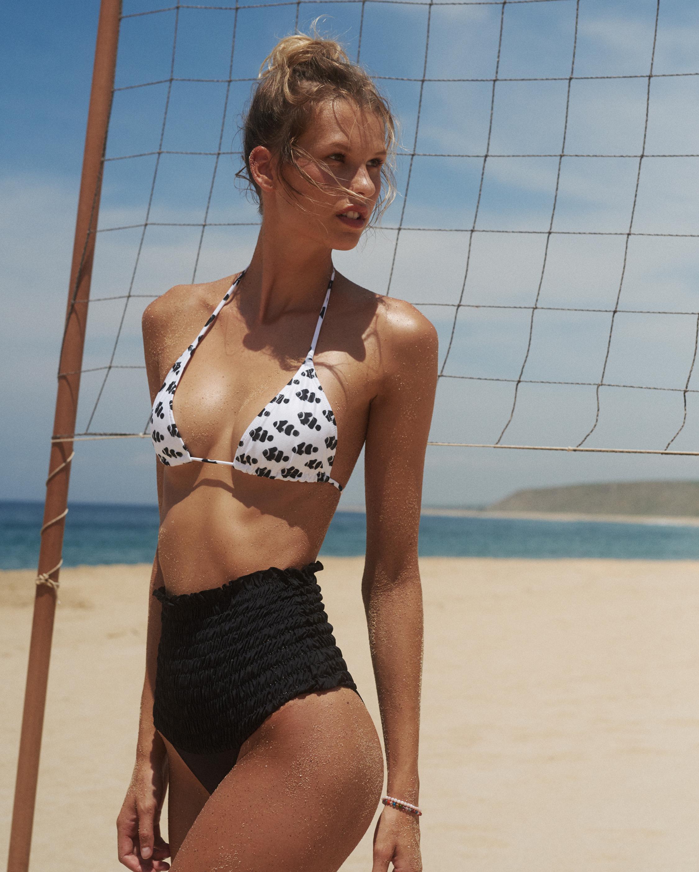 Nemo Moa String Bikini Top