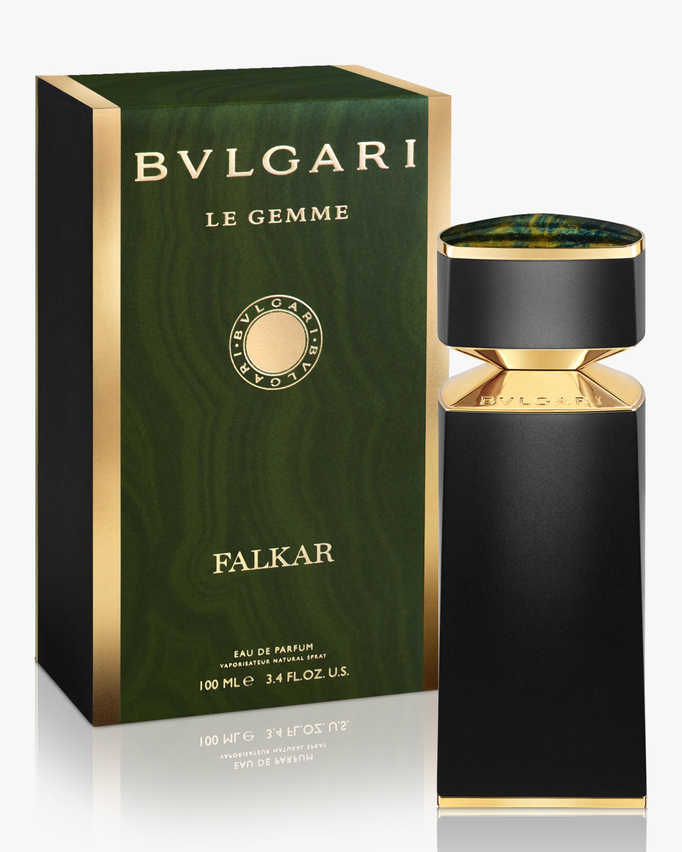 BVLGARI Le Gemme Masculine Falkar Eau de Parfum 100ml 1
