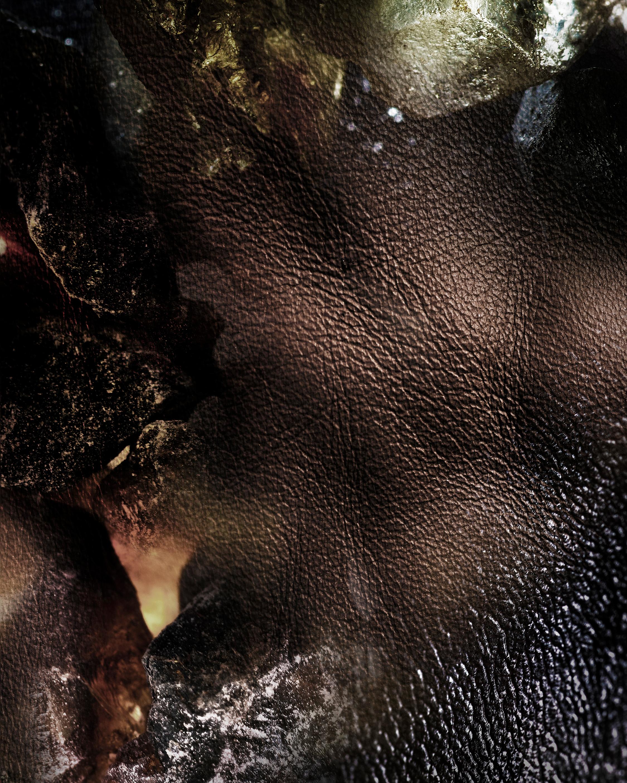 BVLGARI Le Gemme Masculine Falkar Eau de Parfum 100ml 2