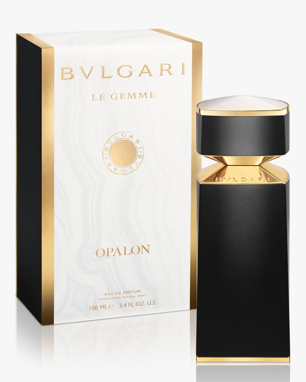 BVLGARI Le Gemme Masculine Opalon Eau de Parfum 100ml 1