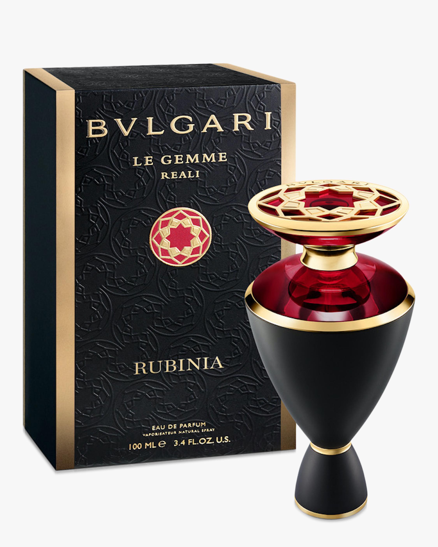 BVLGARI Le Gemme Reali Rubinia Eau de Parfum 100ml 2