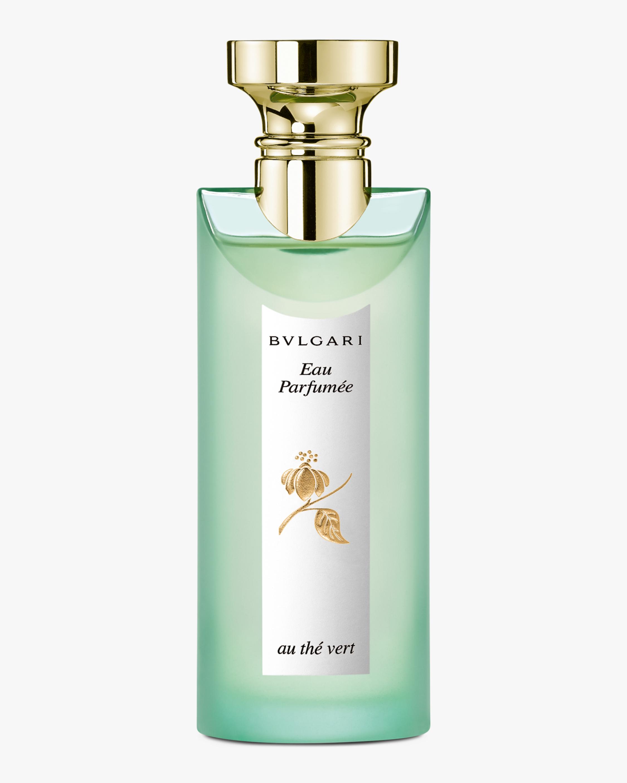 BVLGARI Eau Parfumée Au Thé Vert Eau de Colonge 74ml 1