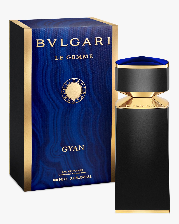 BVLGARI Le Gemme Gyan Eau de Parfum 100ml 1