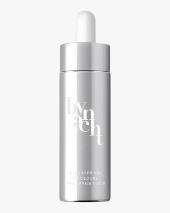 Bynacht Post Laser and Procedure Ultra Repair Serum 2