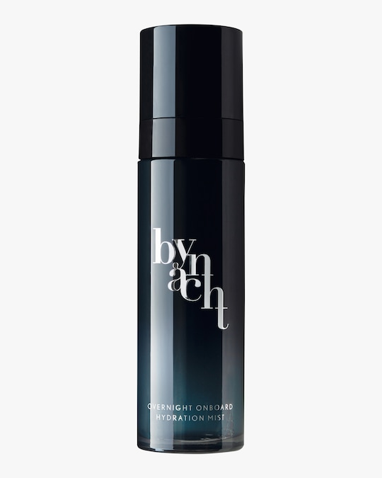 Bynacht Overnight Onboard Hydration Mist 50ml 0